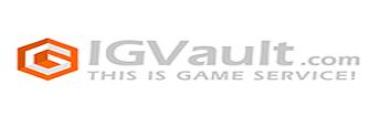 http://www.dofuskamasstore.com/wp-content/uploads/2017/05/ig-vault-166-1.png